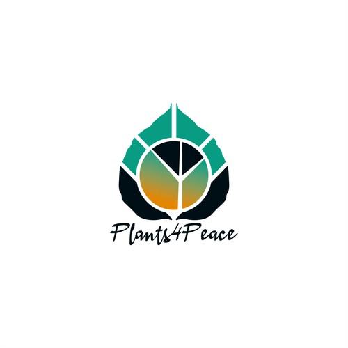 Plants4Peace