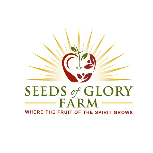 Seeds of Glory Farm