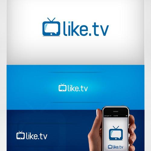 likeTV