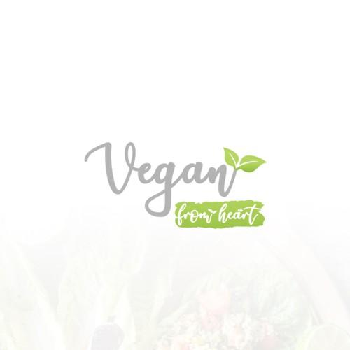 Vegan From Heart