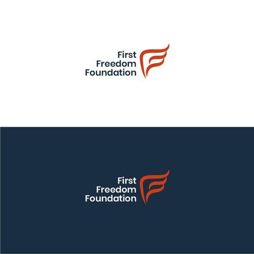 First Freedom Foundation