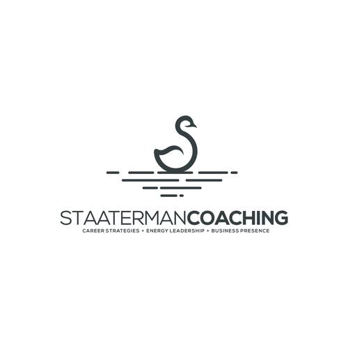 Staaterman Coaching