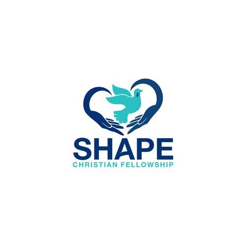 Shape Cristian Fellowship