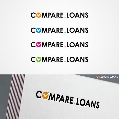 compare.loans