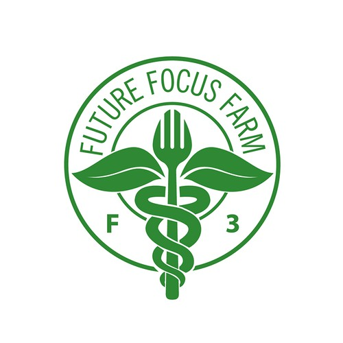 Logo for Fresh Food Farm