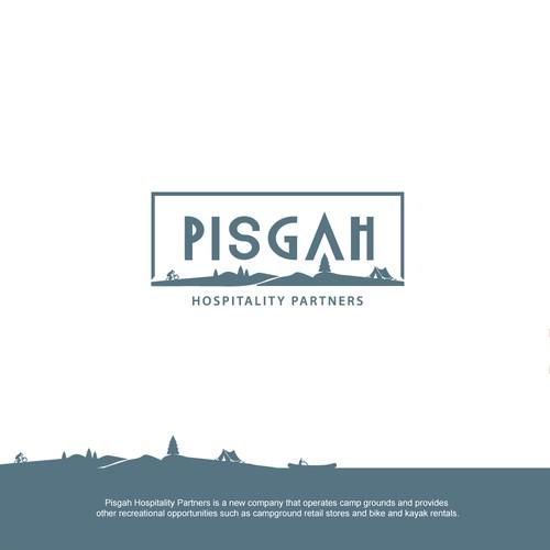 Pisgah Hospitality Partners