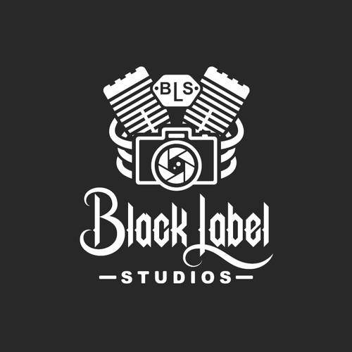 Black Label Studios