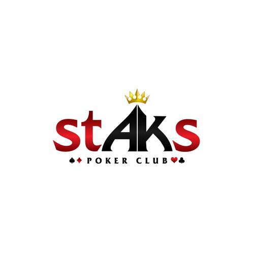 stAKs poke club