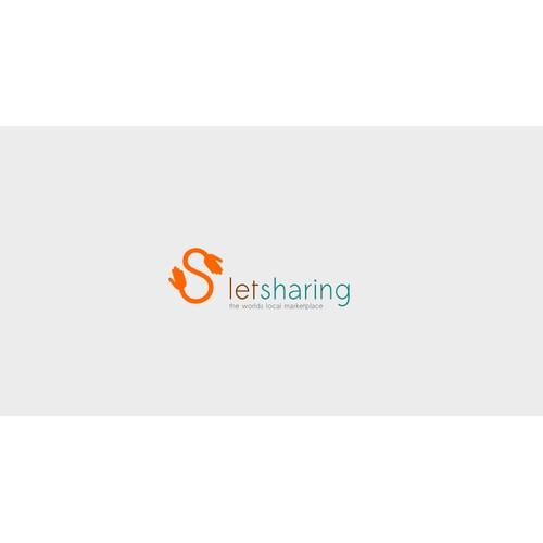 Let Sharing