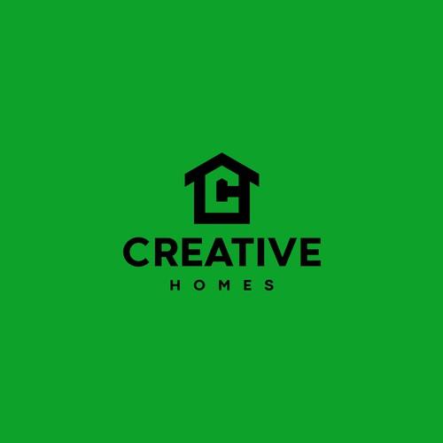 CREATIVE HOMES