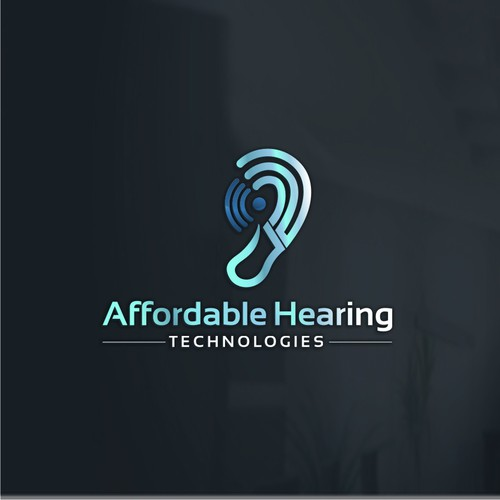 Affordable Hearing.