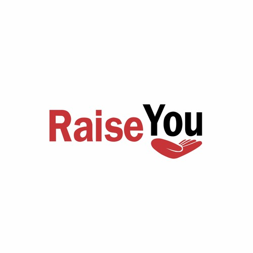 Logo wanted for RaiseYou's charitable gift marketplace
