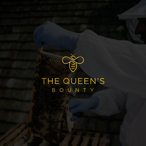The Queen's Bounty