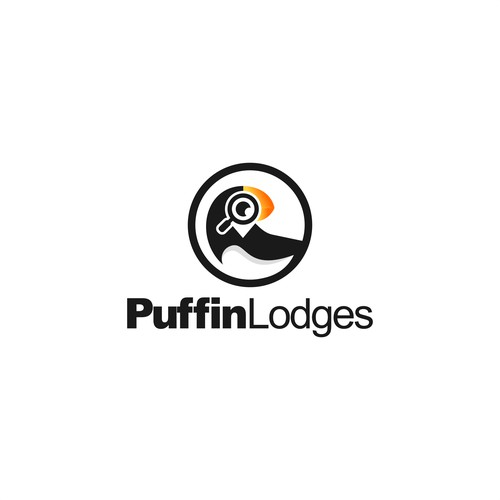 Puffin Lodges