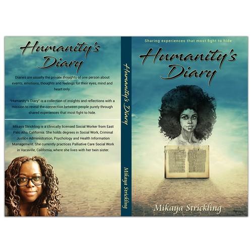 Humanity's Diary