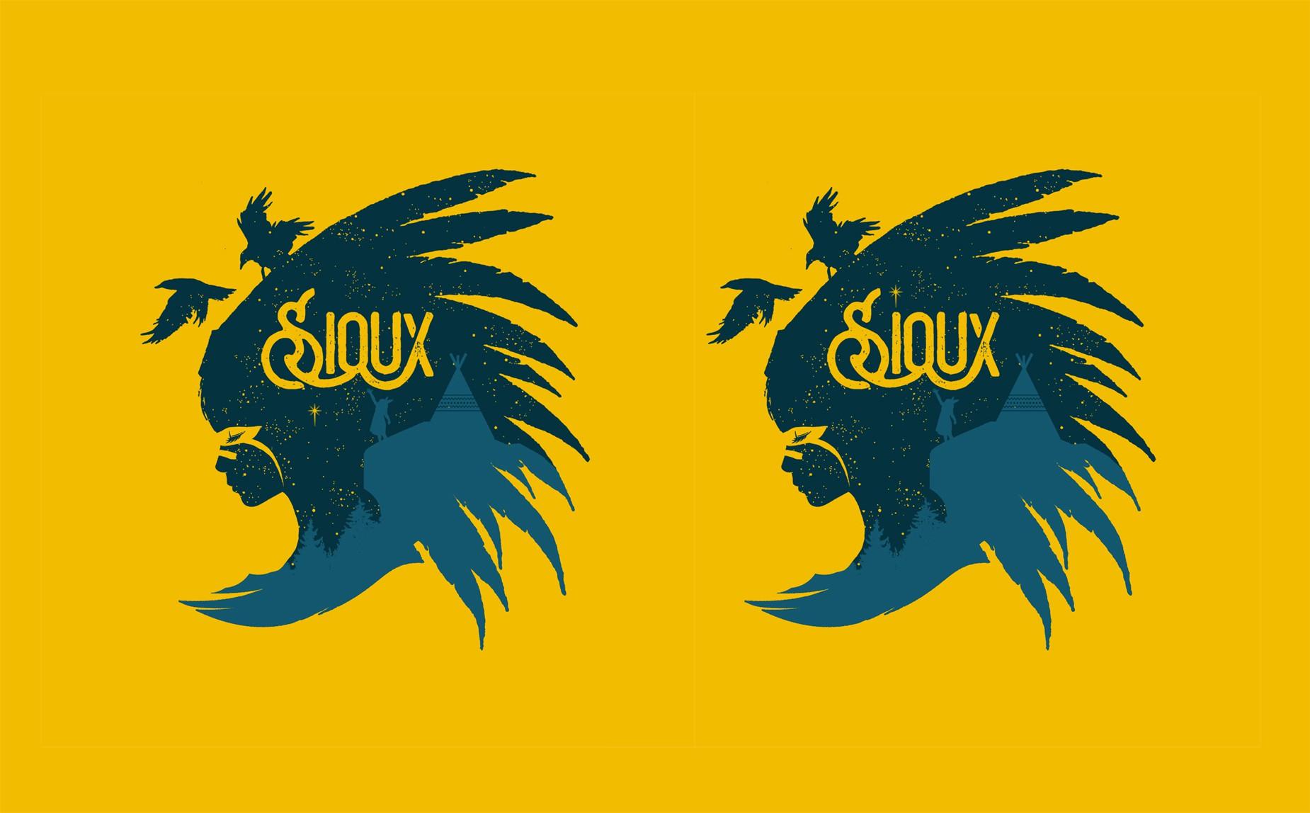 Indian Princess Tribe (Native American) needs a new Logo/T shirt!