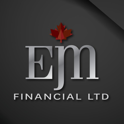 EJM Financial Ltd.