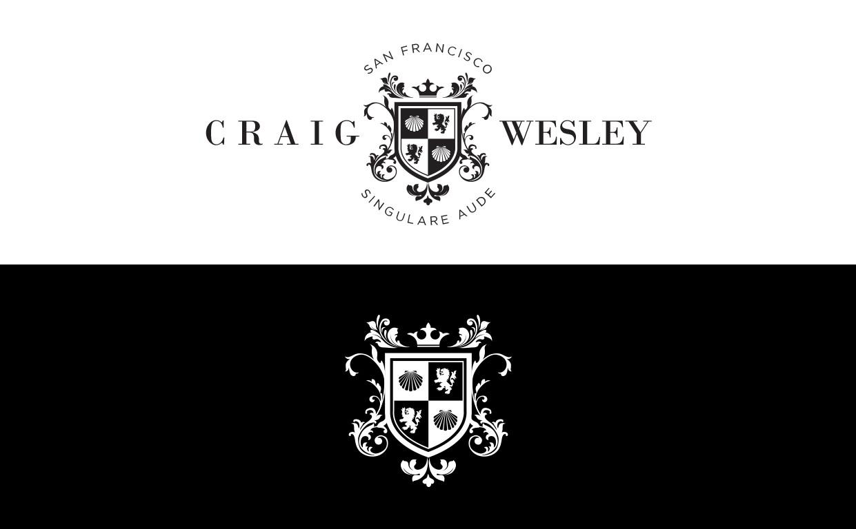 Fashion lifestyle logo that can stand among Prada, Hermes, Burberry, LV, Fendi, and Gucci