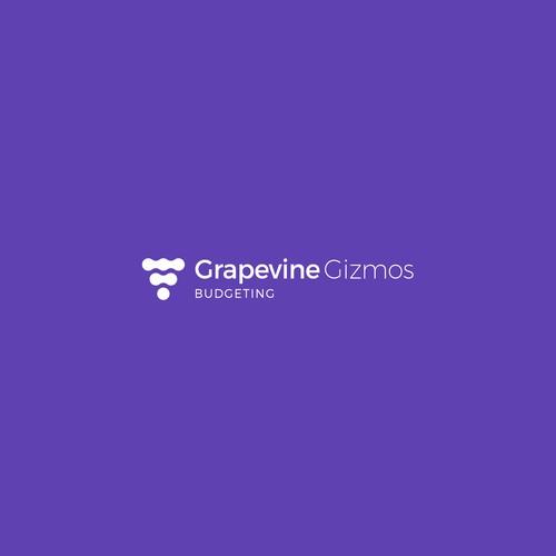 Grapevine Gizmos