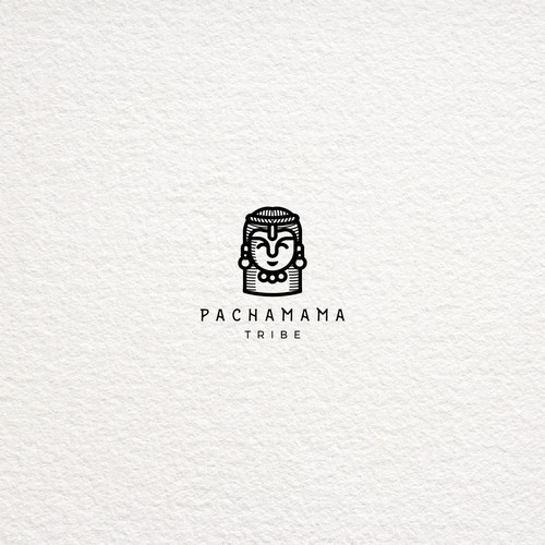Pachamama Tribe