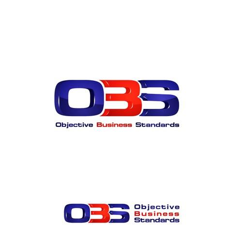 OBS - Company Logo