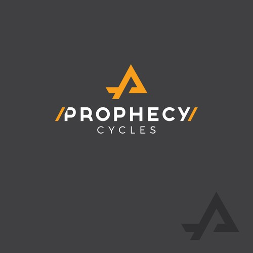 Prophecy Cycles