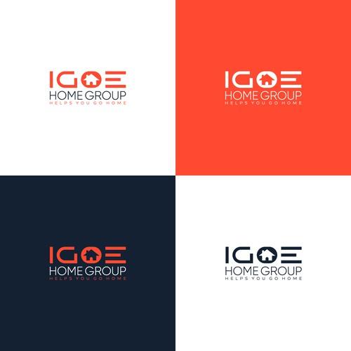 Igoe Home Group