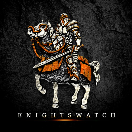 Knights Watch