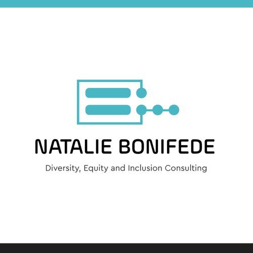 - Natalie Bonifede