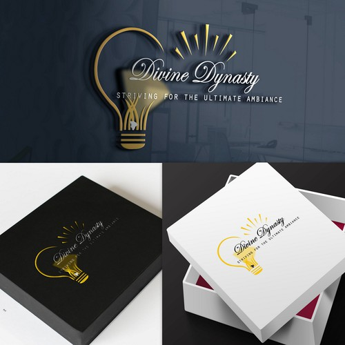 Design to Divine Dynasty