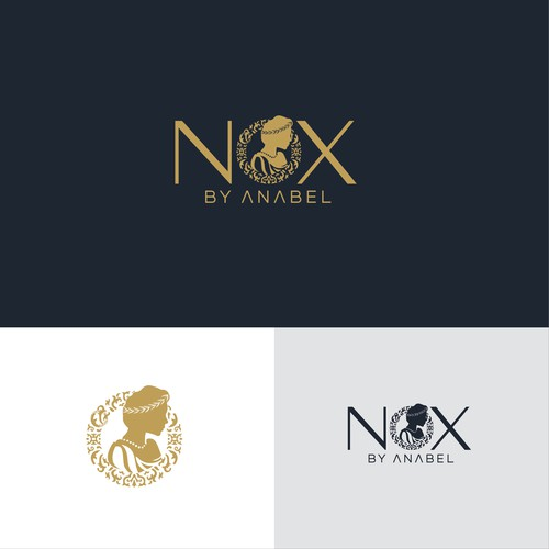 NOX BY ANABEL
