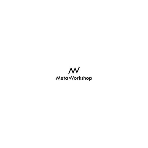 MetaWorkshop
