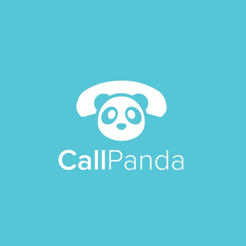 Call Panda