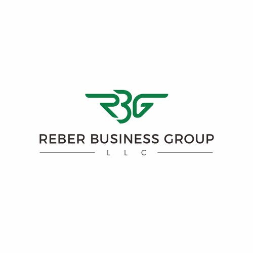 Reber Business Group, LLC