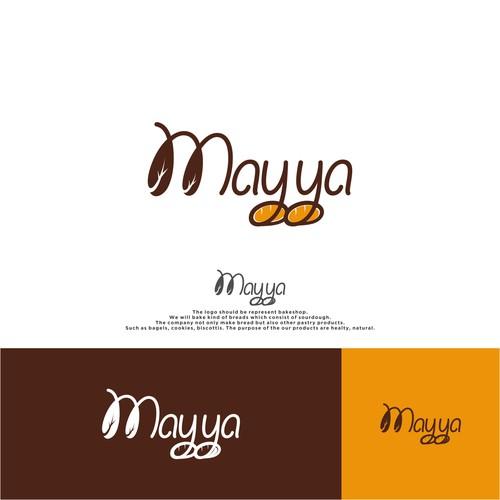 mayya