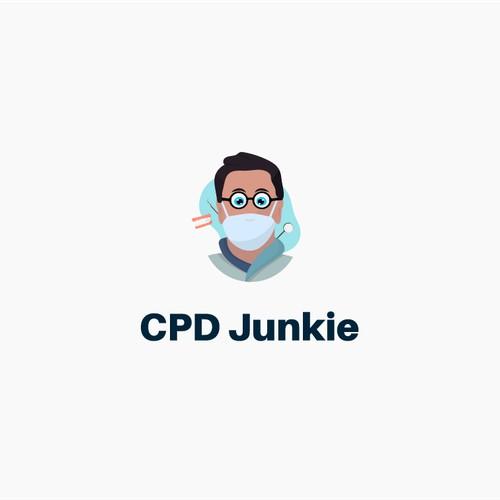 CPD JUNKIE