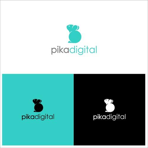 pika digital