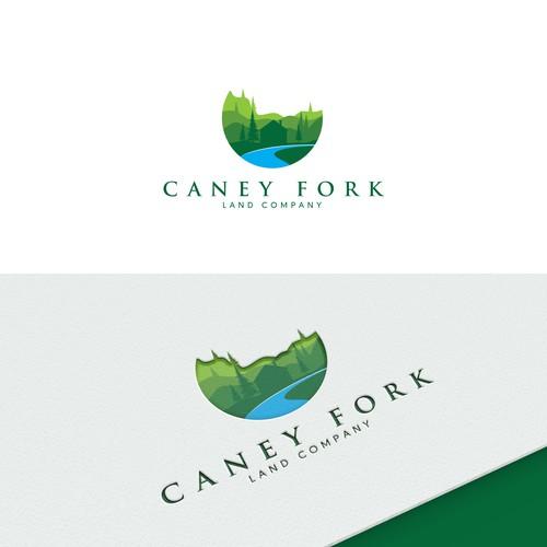 Caney Fork Land Company