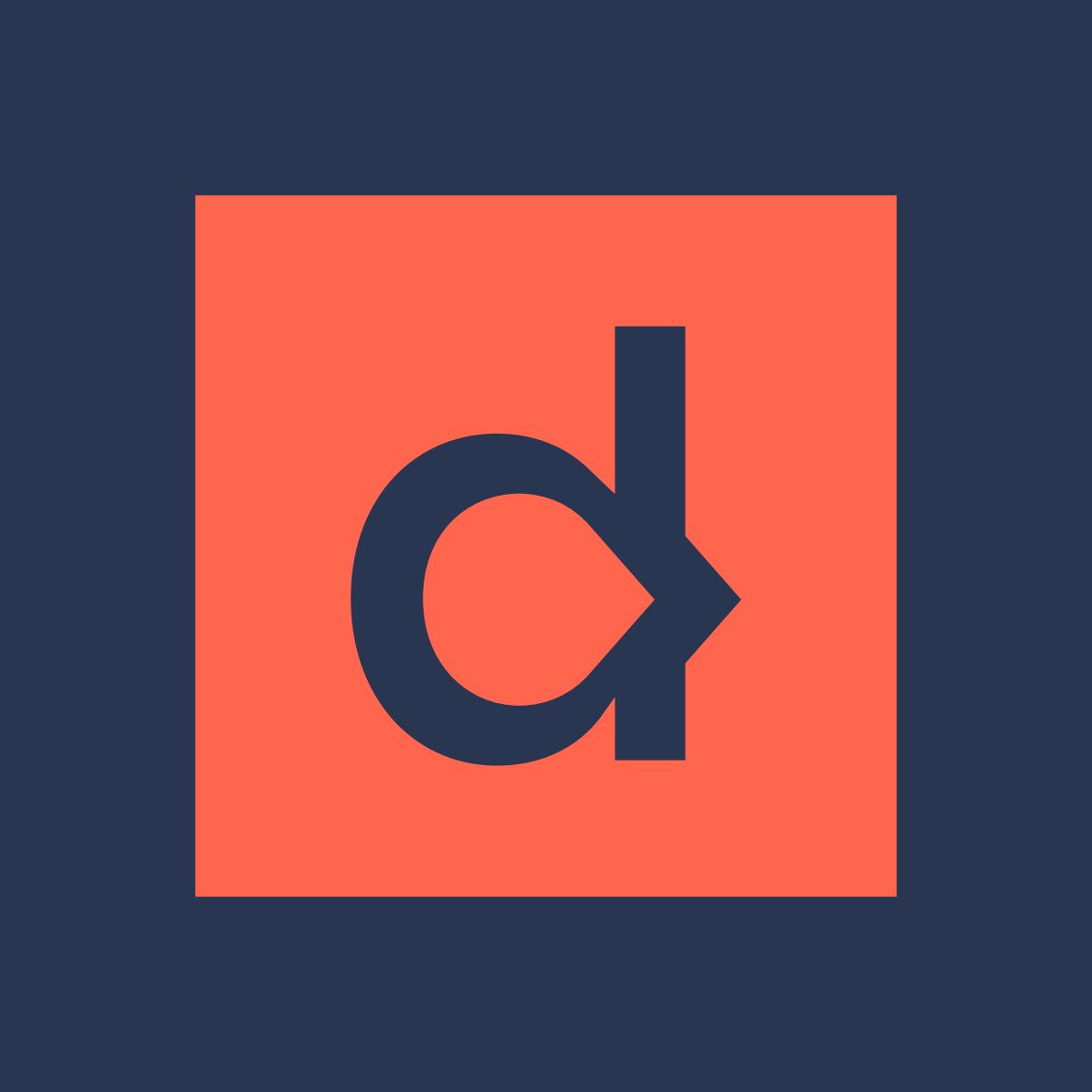 Dokbot logo