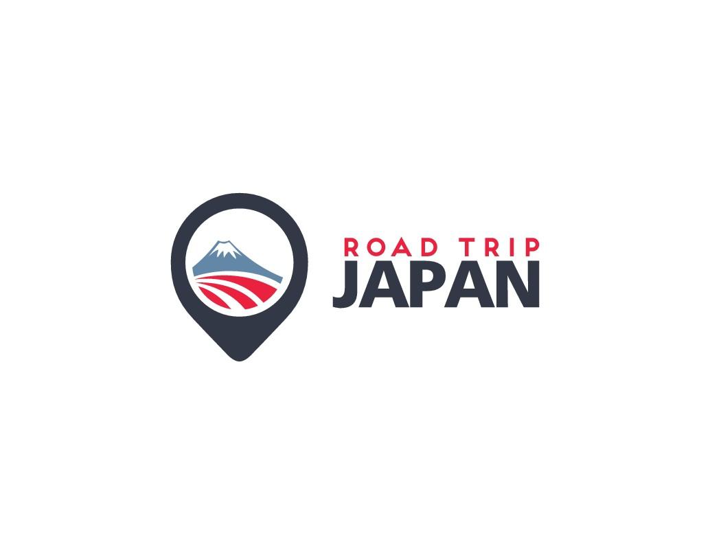 Logo needed for van rental business.