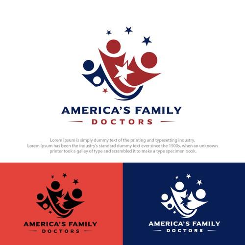 America's Family Doctors