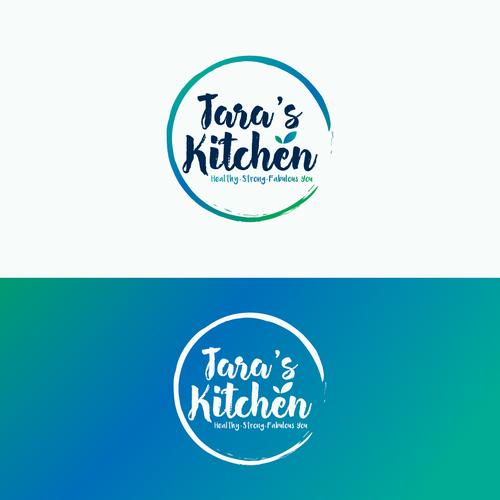 Tata's Kitchen