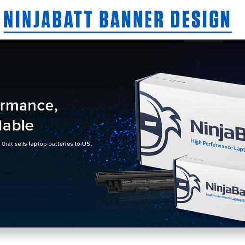 Banner Add Design