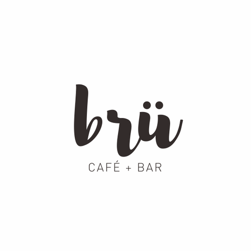 Bru Cafe & Bar