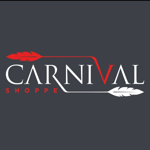 CARNIVAL SHOPPE