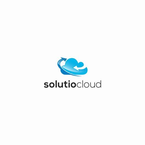 design win solutiocloud