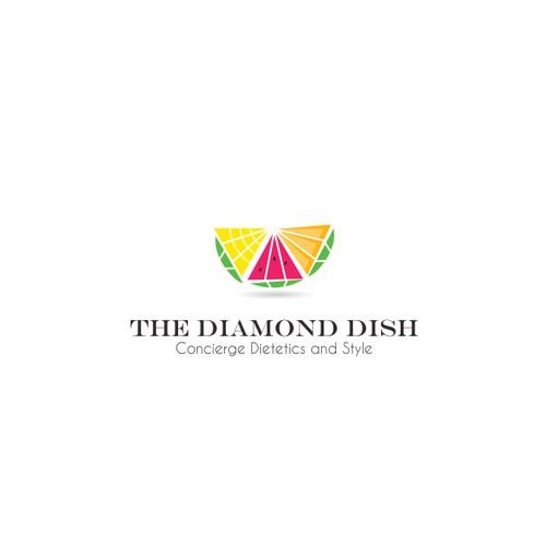 fruite diamond