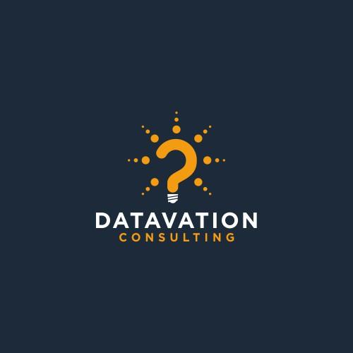 Datavation Consulting