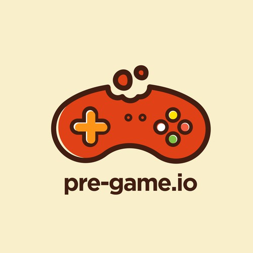 pre-game.io