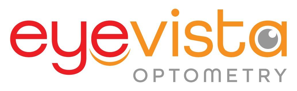 Eyeglass optical needs a modern and professional logo